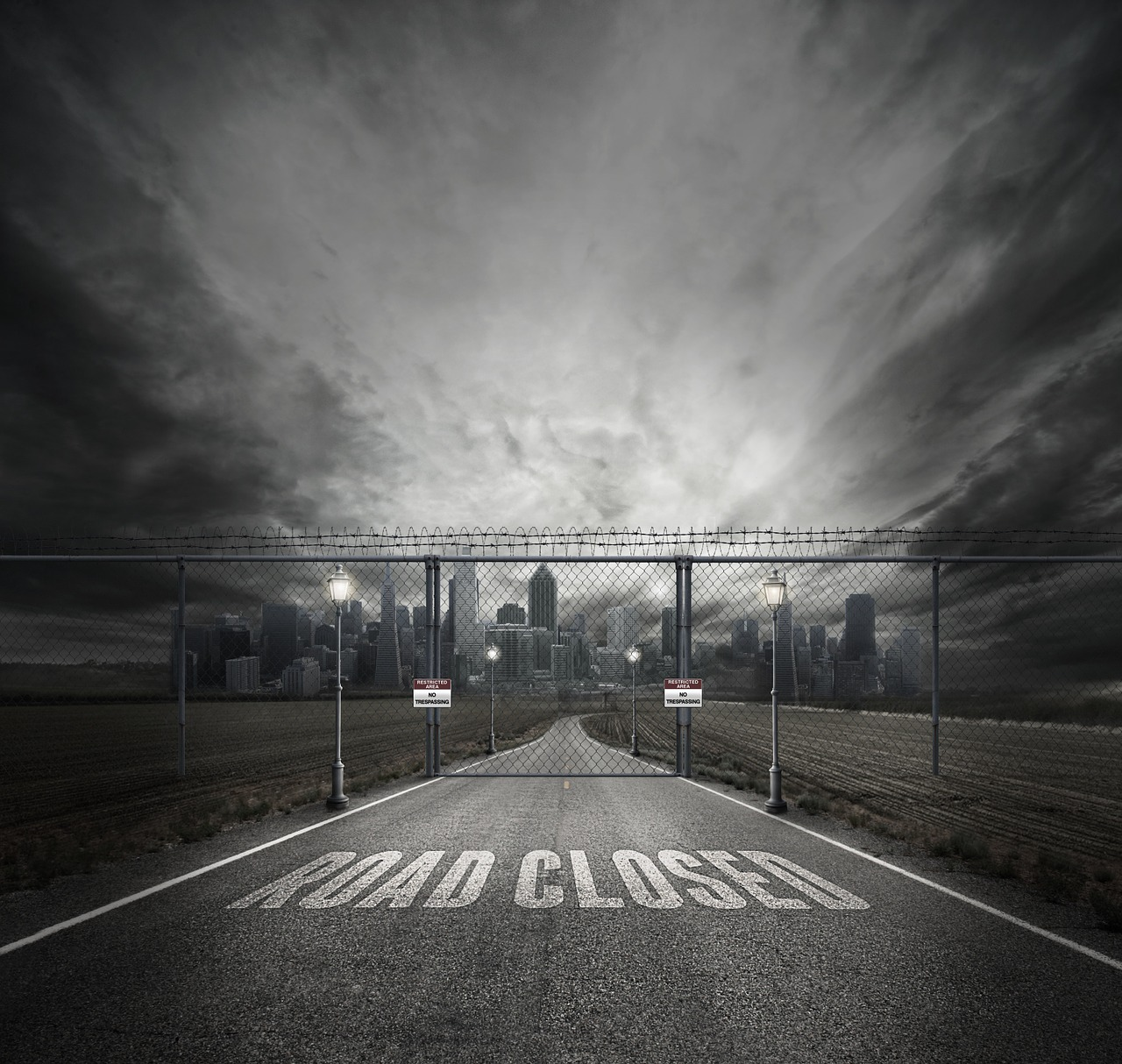 calle-cerrada