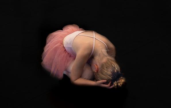 ballarina-rosa
