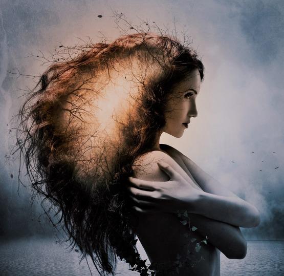 mujer-raices-pelo