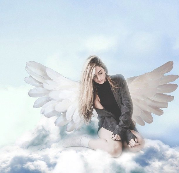 angels-3163022_640